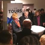 slide---615---Inauguration-de-la-Maison-des-associations-de-Tours---5.12.2019-10
