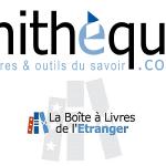 unitheque1