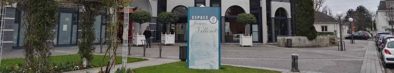 2004_353_Espace-Jacques-Villeret-Exterieur