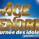 482351-age-tendre-la-tournee-des-idoles-2020-2