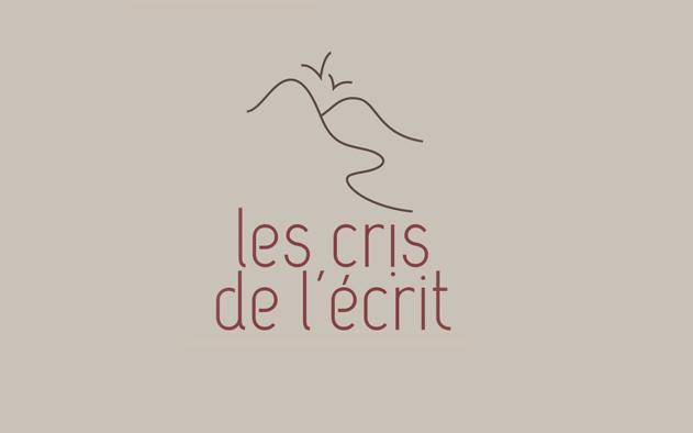 CrisDeLEcrit