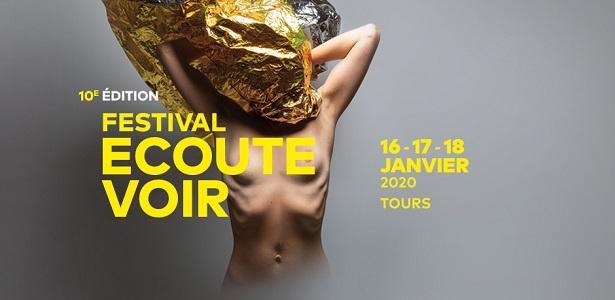 Ecoute-Voir-2020_Site2