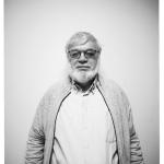 Jacques Loyer BG