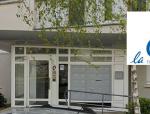 CSF - Quartier des fontaines