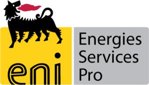 Logo ENI-ESP
