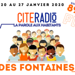 affiche-fontaines-slide