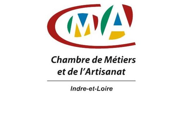 chambre_de_metiers_et_de_l_artisanat_beaulieu_les_loches_logo_cma37_135847948