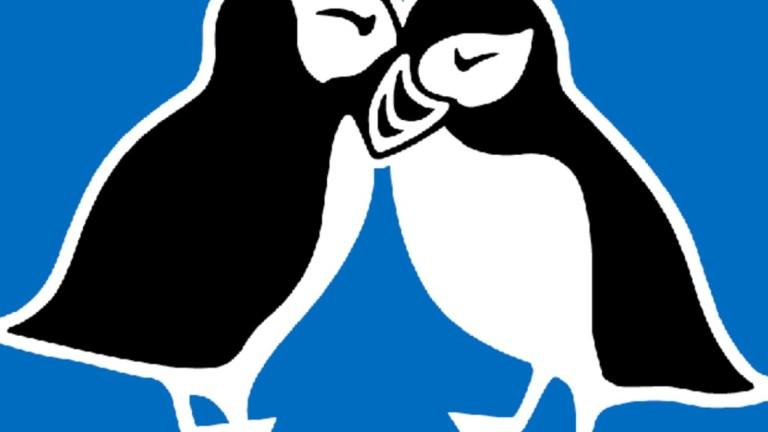 lpo-ligue-pour-la-protection-des-oiseaux-definition-et-mission
