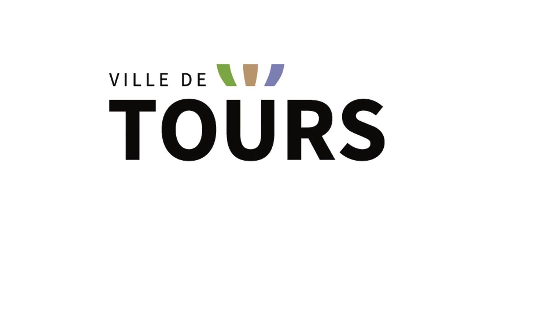 [CITERADIO] Conférence de presse avant le Conseil Municipal de la ville de Tours – Budget de la ville – 7 février 2020