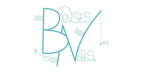 [CITERADIO] Interview – Amandine Bessé – Association Blouses Notes – 21 février 2020