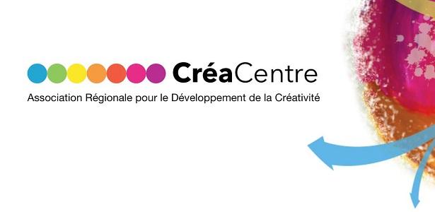 [CITERADIO] Interview – Colette Chambon et Françoise Lesage – Créacentre – Association Régionale pour le Développement de la Créativité – 21 février 2020