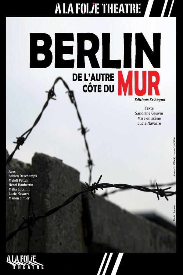 BERLIN--DE-L-AUTRE-COTE-DU-MUR1