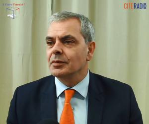 Christophe-Bouchet---Tours-nous-rassemble---Candidat-à-la-Mairie-de-Tours---2020---Elections-Municipales-ok