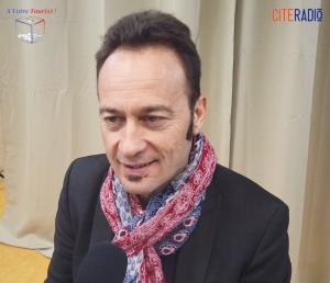 Claude-Bourdin---C-est-au-Tour(s)-du-Peuple---Candidat-à-la-Mairie-de-Tours---2020---Elections-Municipales