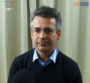 Emmanuel-Denis---Pour-Demain-Tours-2020---Candidat-à-la-Mairie-de-Tours---2020---Elections-Municipales-ok