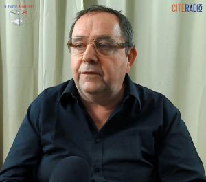 Gilles-Godefroy---Alliance-et-Rassemblement-pour-Tours---Candidat-à-la-Mairie-de-Tours---2020---Elections-Municipales-.