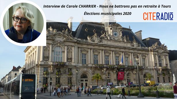 Interview-de-Carole-CHARRIER---Nous-ne-battrons-pas-en-retraite-à-Tours-Élections-municipales-2020-615