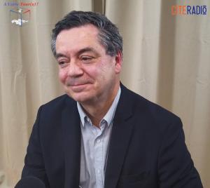 Philippe-Lacaïle---Tours-en-mouvement---Candidat-à-la-Mairie-de-Tours---2020---Elections-Municipales-C