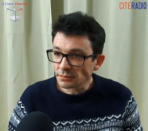 Thomas-Jouhannaud---Faire-entendre-le-camp-des-travailleurs----Candidat-à-la-Mairie-de-Tours---2020---Elections-Municipales-.