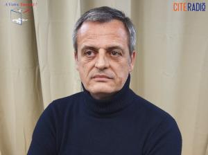 Xavier-Dateu---Vous-+-nous-=-Tours---Candidat-à-la-Mairie-de-Tours---2020---Elections-Municipales