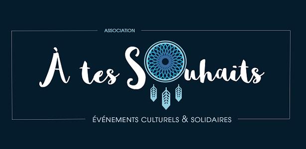 a_tes_souhaits