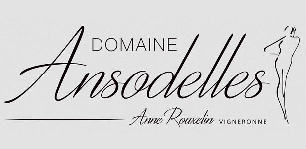 [CITERADIO] Interview – Anne Rouxelin – Vigneronne – Domaine Ansodelles – A.O.C Bourgueil – 4 mai 2020