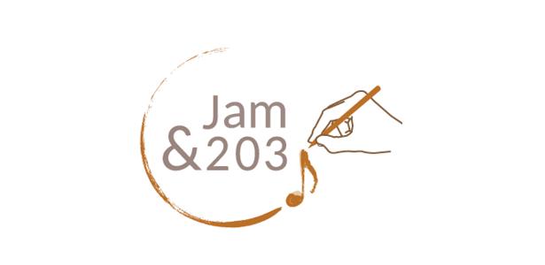 [CITERADIO] Interview – Jacques Drou – Association Jam et 203 Artistes – Les Nuitées Vagabondes – Langeais – 23 juin 2020