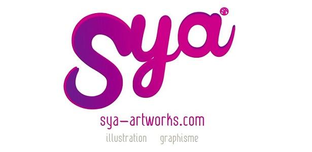 [CITERADIO] Interview – Sylvain Lallouet – Sya – Caricaturiste – Graphiste – Dessinateur – 5 juillet 2020