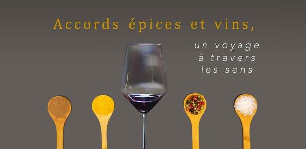 [CITERADIO] Interview – Morgan René – Salon «Accords épices et vins, un voyage à travers les sens» – Boutique Terre Exotique – Rochecorbon – Samedi 4 juillet 2020