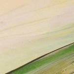 csm_detail-tableau_9e339604f8