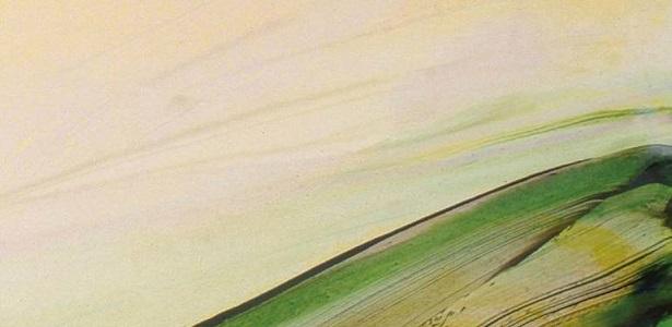 [CITERADIO] «Olivier Debré – La peinture à l'épreuve» – Le Garage – Amboise –