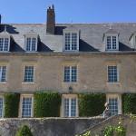 Le-Grand-Coteau-2