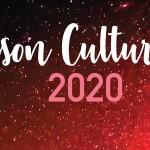 culture_monts