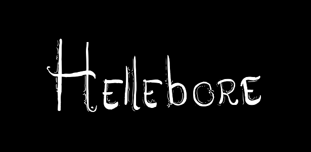 [CITERADIO] Interview – Trio Hellébore – Patrick Prouin – Guillaume Haddad – Marie Chapron – Amélie Robinet – «Chevillés au coeur» – Eugène Bizeau – 14 septembre 2020