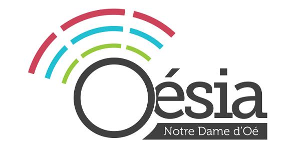 [CITERADIO] Interview – Lisa de Carvalho – Salle Oésia – Notre-Dame-d'Oé – Saison 2020-2021 – 19 septembre 2020