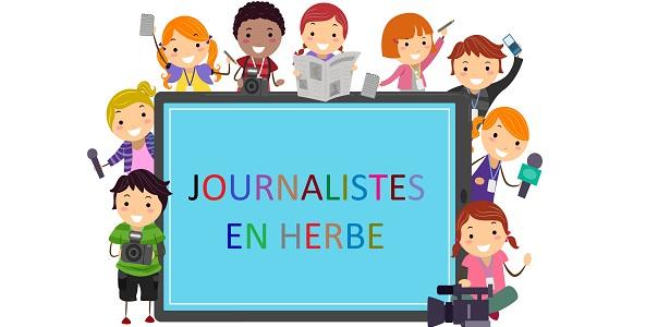 Journalistes en Herbe 2021