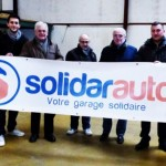 "Crédit Photo ""Solidarauto 37"""