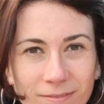 Nathalie Picard
