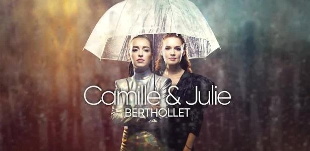 """[CITERADIO] Interview – Camille et Julie Berthollet – """"Nos 4 saisons"""" – 26 octobre 2020"""