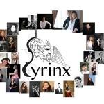 festivalsyrinx