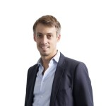 Antoine Laurent