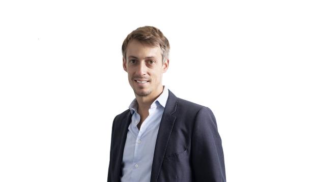 [CITERADIO] Mois de l'Economie Sociale et Solidaire 2020 – Interview d'Antoine Laurent, PHARMEDIGROUP – 20/11/20