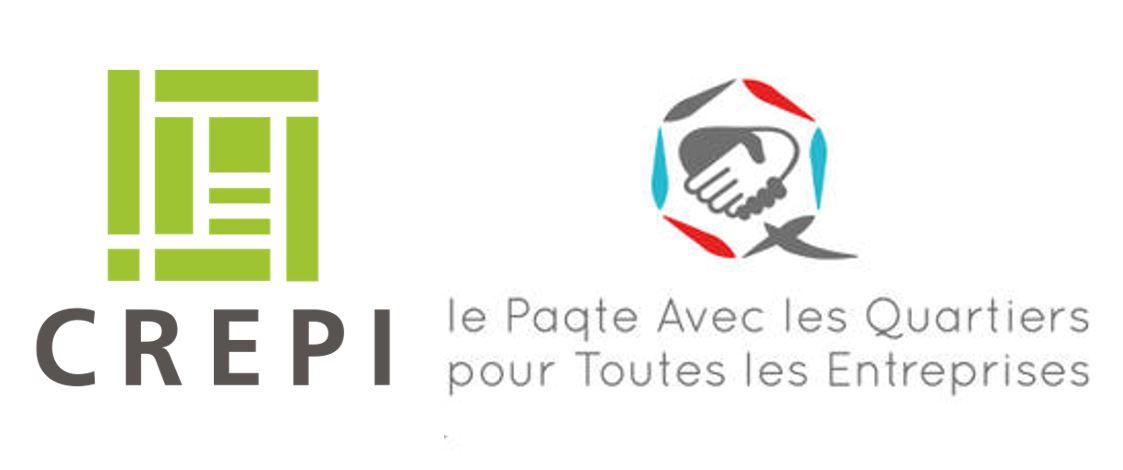 [CITERADIO] Les RV de Ligaya – Découvrez les actions du Crépi Touraine avec un focus sur le PAQTE – Emission du 21 Novembre
