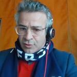 E. Denis Conférence de Presse 06.11.20