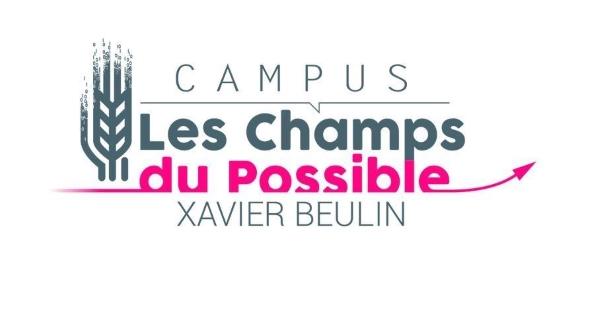 [CITERADIO] – Mois de l'Economie Sociale et Solidaire 2020 – Interview de Philippe Vigier, Les Champs du Possible – 20/11/20