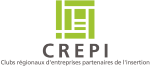 logo-crepi-888x394