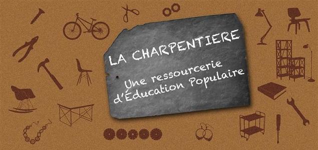 ressourcerie_charpentiere