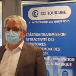 CCI RTE Philippe