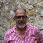 Philippe Ouzounian