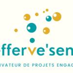 Logo Efferve'sens